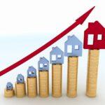 Hypotheek verhogen