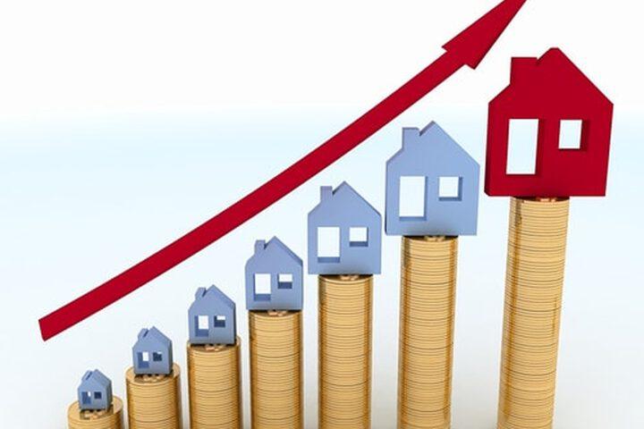Hypotheek verhogen of verbouwingskrediet afsluiten?