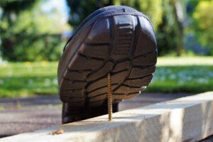3 tips voor de juiste werkschoenen in de bouw