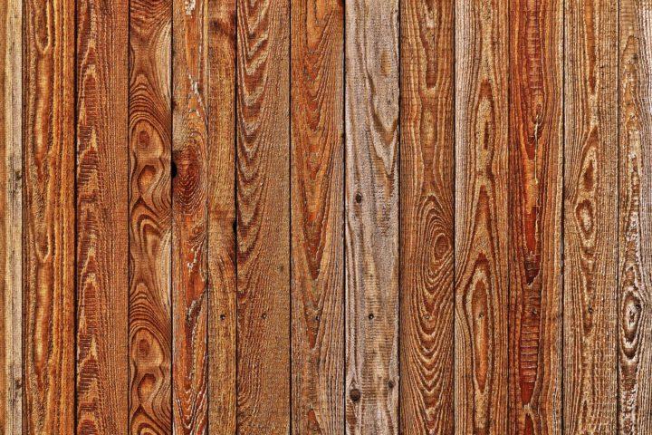 Alle mogelijke toepassingen van vurenhout planken