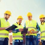 Praktische gadgets voor in de bouw.v1