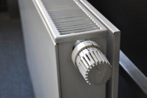 Wanneer is het tijd om radiatoren te vervangen?