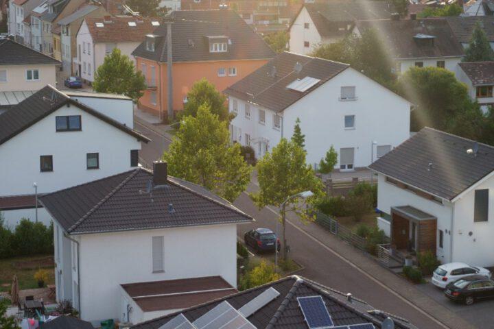 Duurzamer wonen zonder te verhuizen