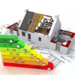 Plannen om een huis te gaan bouwen.v1
