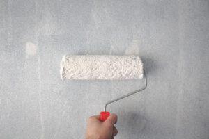 De beste tips voor het kiezen van de juiste muurverf