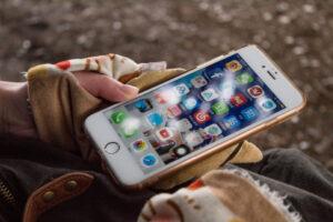Je telefoon beschermen tijdens een verbouwing doe je zo!