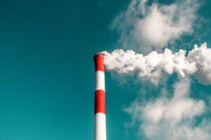 Klimaatregeling voor sectoren