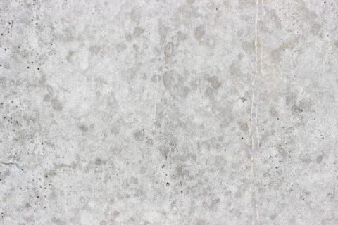 Lievers Holland: dé betonverwerkingsspecialist!