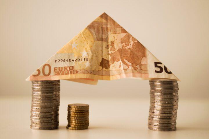 Wat je wilt weten over verbouwingen en leningen