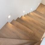 nieuwbouw trap kopen