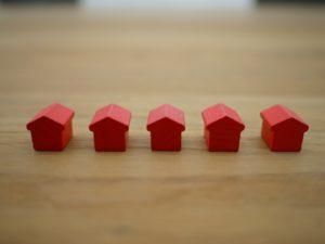 Juridische context voor vastgoed projecten