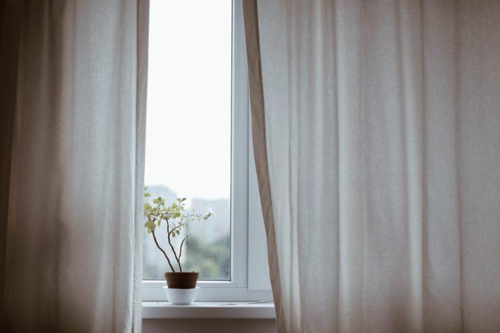 Welke trends zijn er op het gebied van ramen?